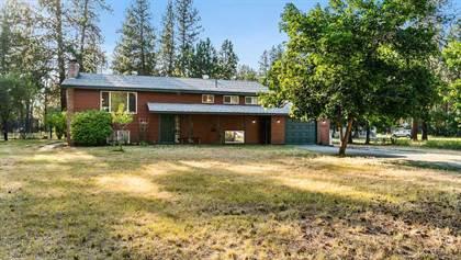 Residential Property for sale in 20407 N Newport, Colbert, WA, 99005