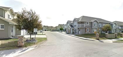 Single Family for sale in 150 EDWARDS DR SW 20, Edmonton, Alberta, T6X1M4
