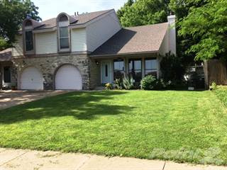 Residential Property for sale in 2616 SW 30th St, Topeka, KS, 66611