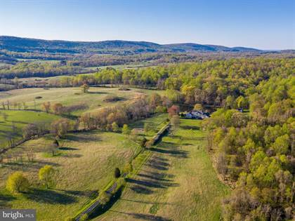 Farm And Agriculture for sale in 36585 SAWMILL, Purcellville, VA, 20132