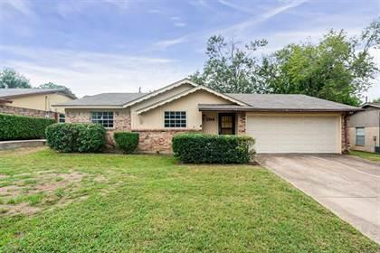 Residential for sale in 1914 Sandra Kay Lane, Arlington, TX, 76015