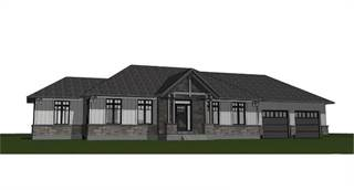 Residential Property for sale in 50939 MEMME Court, Port Colborne, Ontario, L0S 1V0