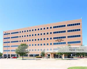 Office Space for rent in Deaconess Medical Office Building South - Suite 395, Oklahoma City, OK, 73112