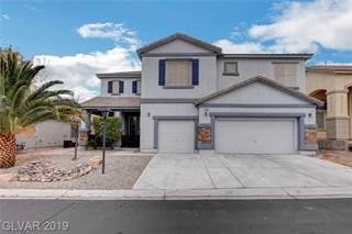 Single Family for sale in 7901 BROOKFIELD COVE Avenue, Las Vegas, NV, 89131