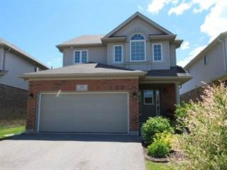 Residential Property for sale in 10 Brooke Ave, Collingwood, Ontario