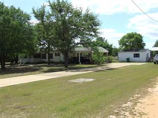 Residential Property for sale in 2541 CORRAL Drive, Alford, FL, 32420