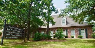 Comm/Ind for rent in 720 AVIGNON DR 2, Ridgeland, MS, 39157