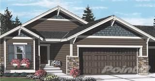 Single Family for sale in 10816 Hidden Brook Circle, Colorado Springs, CO, 80908