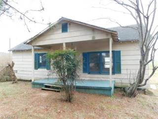 Single Family for sale in 6053 Grassy Island Road, Mount Gilead, NC, 27306