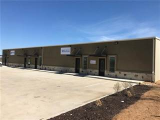 Comm/Ind for rent in 12500 Willow Springs Road 2, Fort Worth, TX, 76052