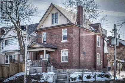 Multi-family Home for sale in 220 KEELE ST, Toronto, Ontario, M6P2K2