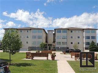 Condo for sale in 208 Watson ST, Winnipeg, Manitoba, R2P1Z6