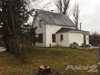 Residential Property for sale in 329 Foundry St., Oxford, Nova Scotia