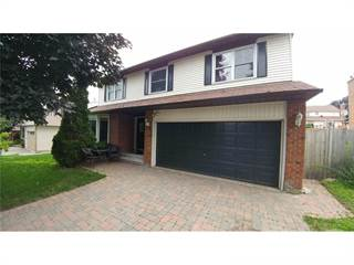 Residential Property for sale in 79 Teevens Drive, Ottawa, Ontario