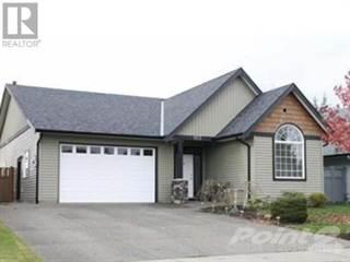 Single Family for sale in 823 LABRADOR DRIVE, Comox, British Columbia