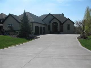 Single Family for sale in 266 Oak Forest CR, Winnipeg, Manitoba, R3K0V7