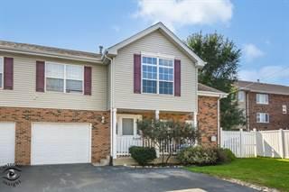 Duplex en venta en 4755 155TH Street, Oak Forest, IL, 60452