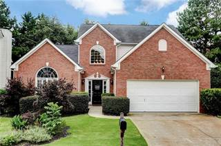 Single Family for sale in 3351 Shallowford Green Drive, Marietta, GA, 30062