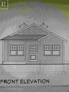 Single Family for sale in 20A Guysborough Avenue, Woodlawn, Nova Scotia, B2W1S5