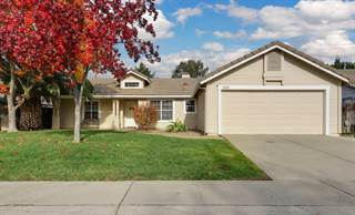 Single Family for sale in 1205 Bentwood Drive, Galt, CA, 95632