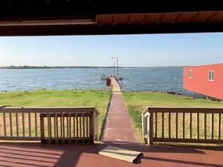 Single Family for sale in 506 Collins Dock Circle, Abilene, TX, 79601