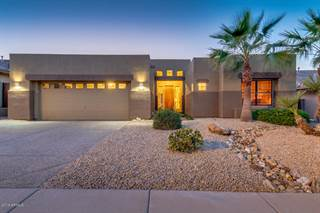 Single Family for sale in 11430 S Coolwater Drive, Goodyear, AZ, 85338