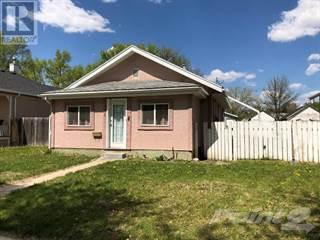 Single Family for sale in 1505 3 Avenue N, Lethbridge, Alberta