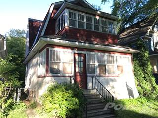 Residential Property for sale in 315 Aubrey, Winnipeg, Manitoba
