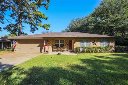 Residential Property for sale in 1709 Windsor Drive, Arlington, TX, 76012