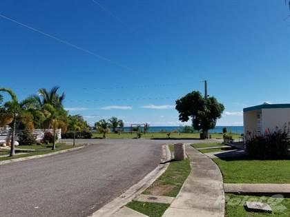Residential Property for sale in Parque de Guasima F16, Algarrobo, PR, 00784