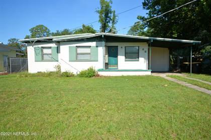 Residential Property for sale in 556 ERNONA ST, Jacksonville, FL, 32254