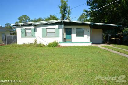 Single Family for sale in 556 ERNONA ST, Jacksonville, FL, 32254