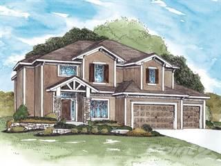 Single Family for sale in 1500 SW Cross Creek Drive, Lee's Summit, MO, 64082