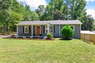 Single Family for sale in 4059 Pine Valley Road, Tucker, GA, 30084