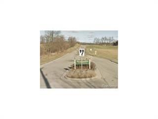 Land for sale in 3270 PURDY Lane, Detroit, MI, 48212