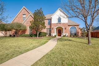 Single Family for sale in 713 Starlight Pass, Rockwall, TX, 75032