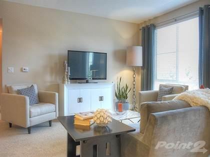 Apartment for rent in Mosaic Apartments (CA), San Jose, CA, 95126