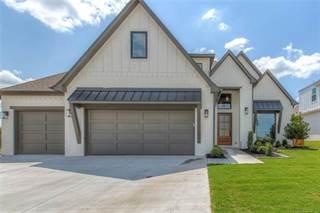 Single Family for sale in 12330 S Darlington Avenue E, Tulsa, OK, 74008
