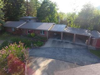 Single Family for sale in 317 Poplar Drive, Pikeville, KY, 41501