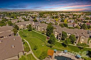 Apartment for rent in Alvista Harmony, Fort Collins, CO, 80528