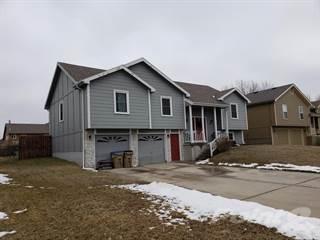 Residential for sale in 15917 Megan St, Belton, MO, 64012