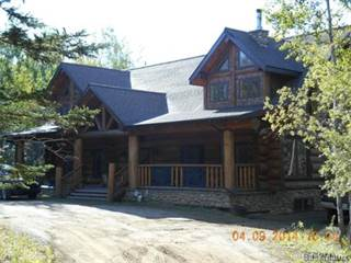 Residential Property for sale in The Shores, Lac des ISLE, RM of Beaver River No 622, Saskatchewan