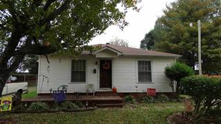 Single Family for sale in 159 Hill Street, Forest City, NC, 28043