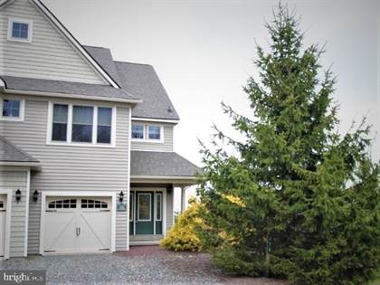 Residential Property for sale in 376 LINDEN CT, Tannersville, PA, 18372