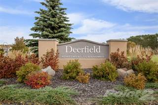 Houses Apartments For Rent In Hermantown Mn Point2 Homes
