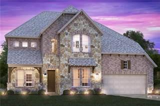 Single Family for sale in 12311 Privet Lane, Frisco, TX, 75035