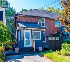Groovy Houses For Rent In Birch Cliff 6 Single Family Homes Home Remodeling Inspirations Basidirectenergyitoicom