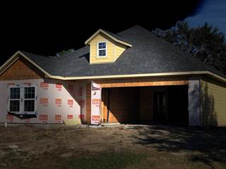 Single Family for sale in 4809 Tarpon Drive, Bay City, TX, 77414