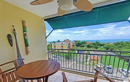 Condominium for sale in Ocean View Condo - El Palmar II Apt 306, Parguera, Lajas Puerto Rico, Lajas, PR, 00667