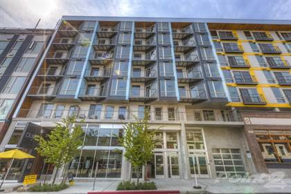 Apartment for rent in 1525 Harvard Avenue, Seattle, WA, 98122